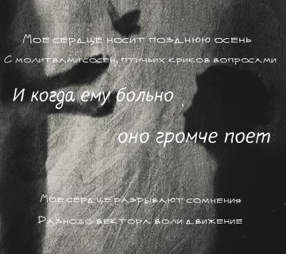 http://s9.uploads.ru/2r69h.jpg