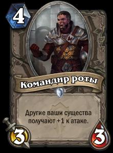 http://s9.uploads.ru/2rhFQ.png