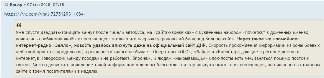 http://s9.uploads.ru/2t7KX.png