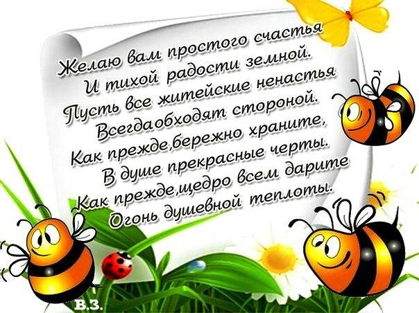 http://s9.uploads.ru/2wckD.jpg