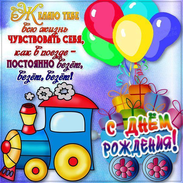 http://s9.uploads.ru/32Nej.jpg