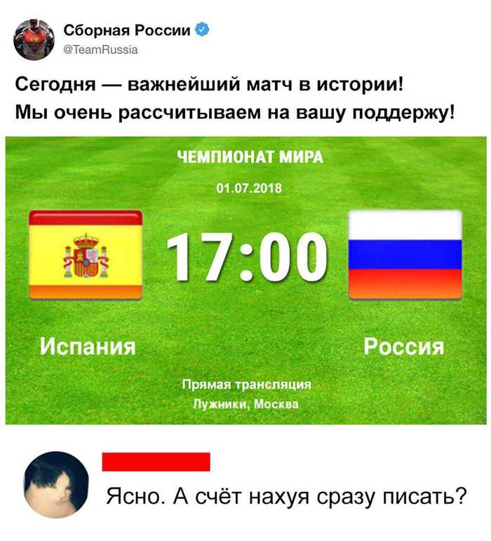 http://s9.uploads.ru/36BQE.jpg
