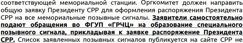 http://s9.uploads.ru/36P9T.jpg