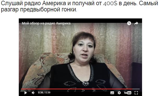http://s9.uploads.ru/39F6J.png