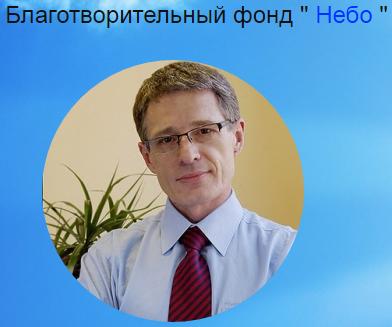 http://s9.uploads.ru/3EHWx.png