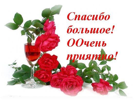 http://s9.uploads.ru/3GzEn.jpg