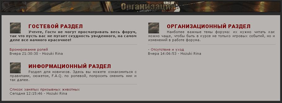 http://s9.uploads.ru/3PztK.png