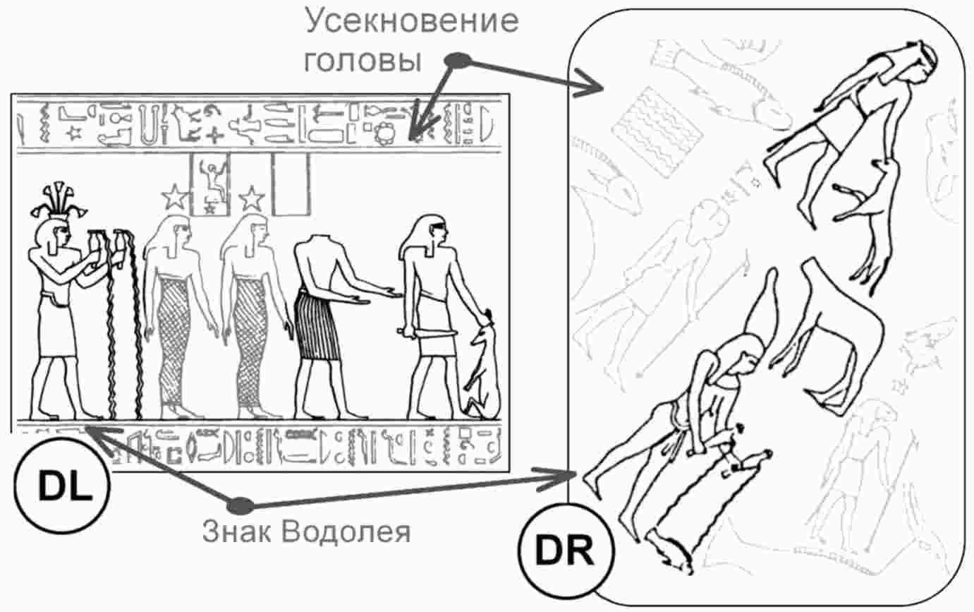 http://s9.uploads.ru/3a5wp.jpg