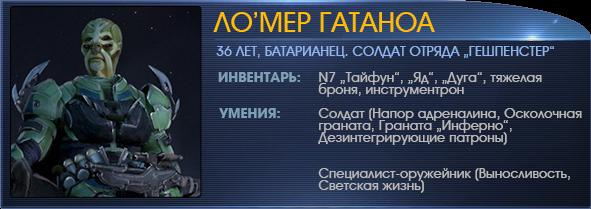 http://s9.uploads.ru/3eDPm.png