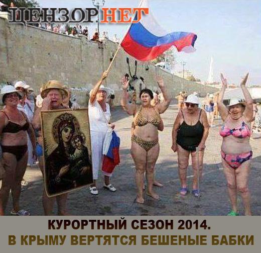 http://s9.uploads.ru/3gpKT.jpg