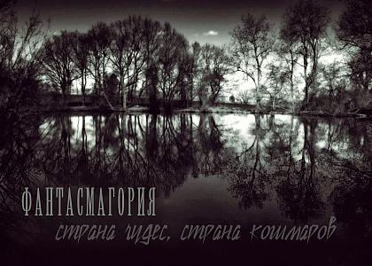 http://s9.uploads.ru/3xWGM.jpg