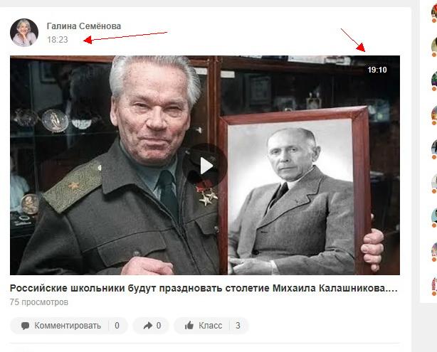 http://s9.uploads.ru/42SPV.jpg