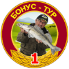 http://s9.uploads.ru/43NbY.png