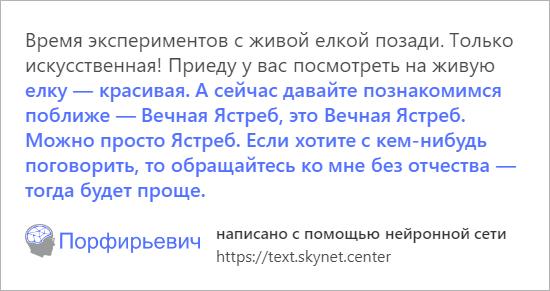 http://s9.uploads.ru/47aBJ.png