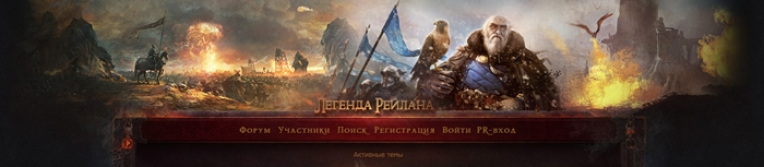 http://s9.uploads.ru/48BFQ.jpg