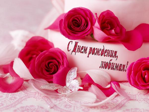http://s9.uploads.ru/49WLF.jpg