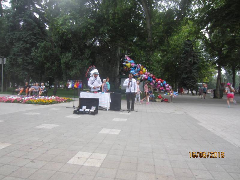 http://s9.uploads.ru/4AZG2.jpg