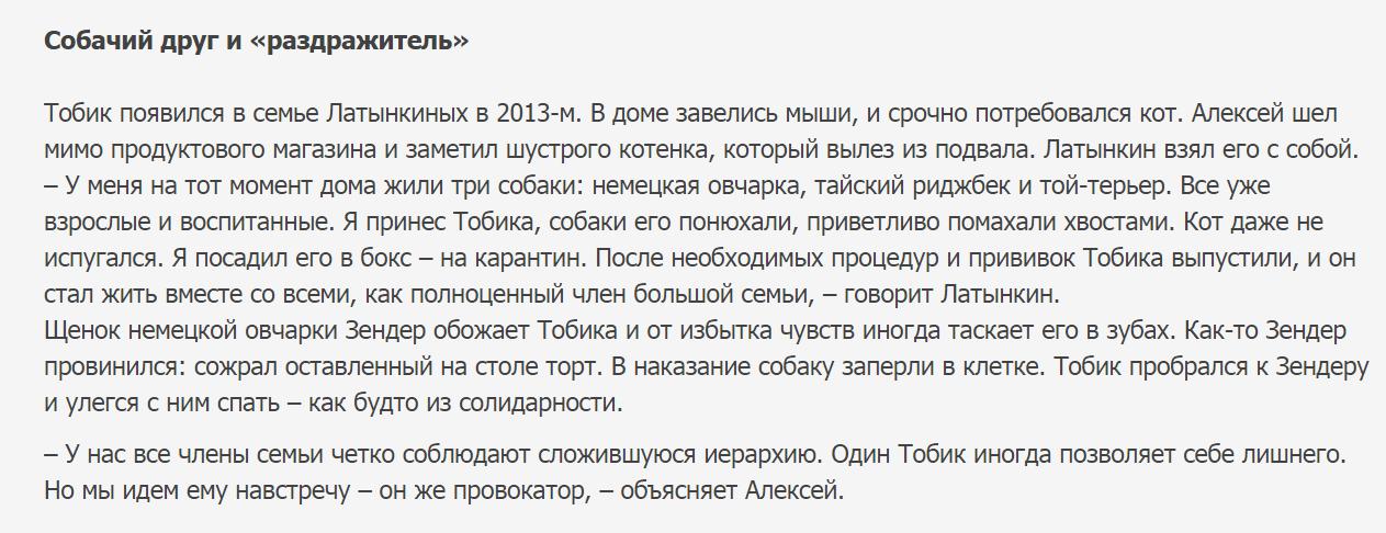 http://s9.uploads.ru/4BcJC.png