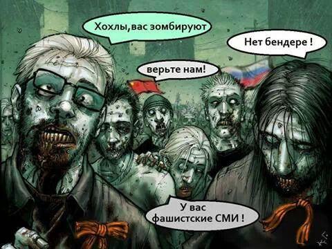 http://s9.uploads.ru/4OFW9.jpg