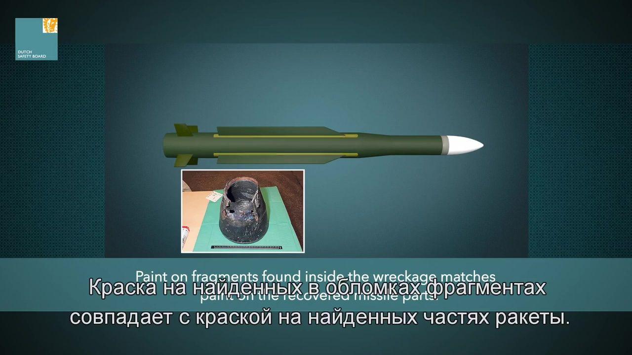 http://s9.uploads.ru/4VfOD.jpg