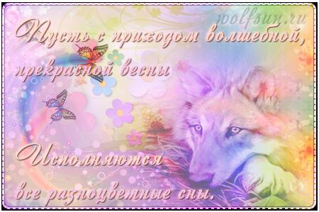 http://s9.uploads.ru/4fDXb.png