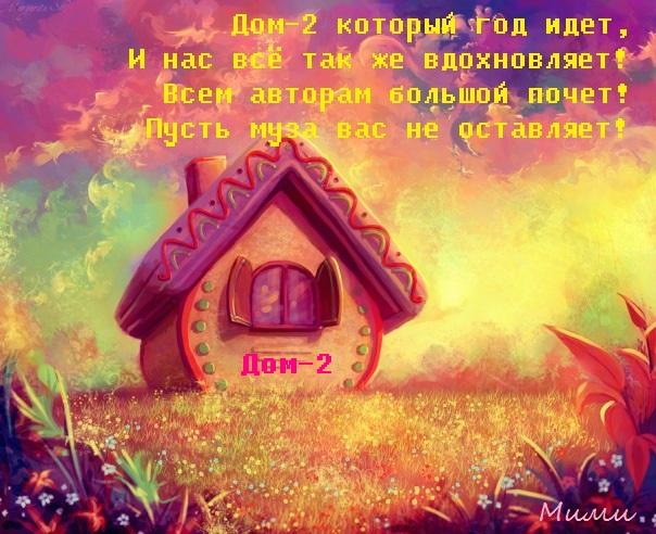http://s9.uploads.ru/4gTaL.jpg