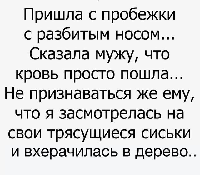 http://s9.uploads.ru/4pIvZ.jpg