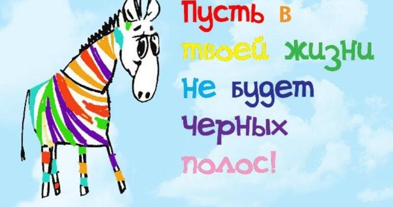 http://s9.uploads.ru/4rtNp.jpg