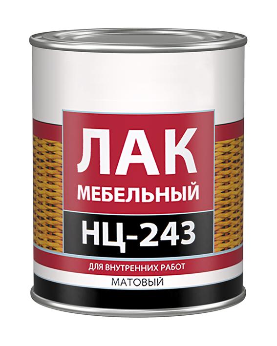 http://s9.uploads.ru/4wJYt.png