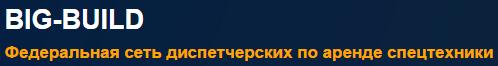 http://s9.uploads.ru/4xa5X.png
