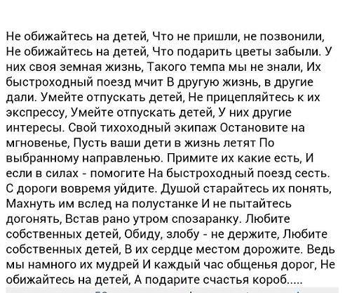 http://s9.uploads.ru/54D7F.jpg