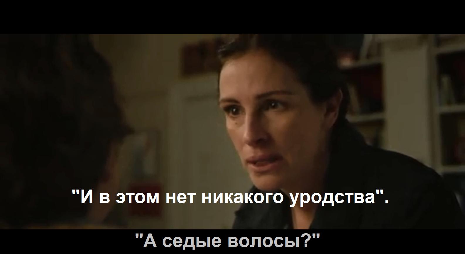 http://s9.uploads.ru/54duI.png