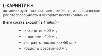 http://s9.uploads.ru/5CI34.jpg