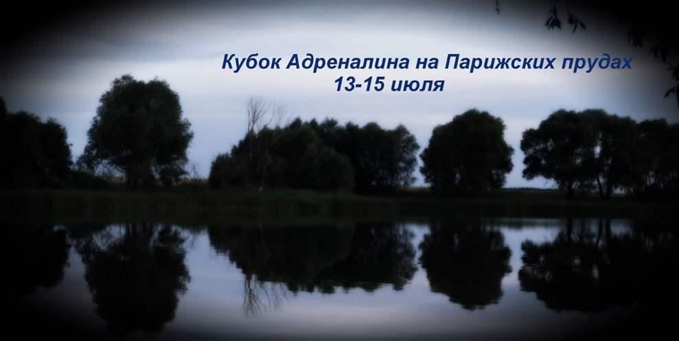http://s9.uploads.ru/5Sk3Q.jpg