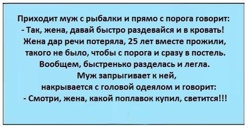 http://s9.uploads.ru/5TKtz.jpg