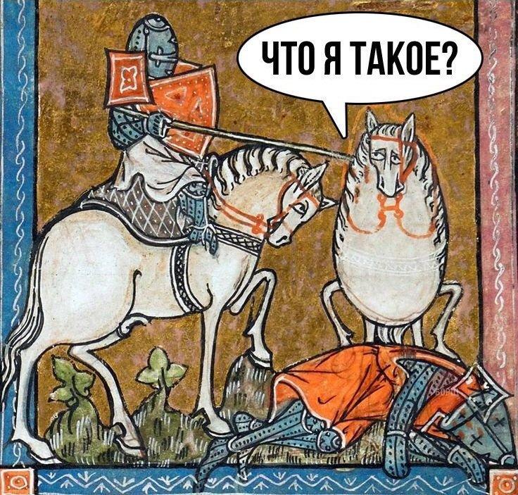 http://s9.uploads.ru/5Ul0H.jpg