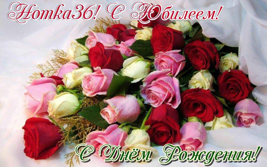 http://s9.uploads.ru/5cXr7.jpg