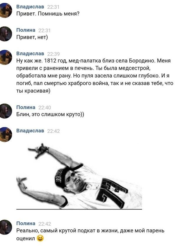 http://s9.uploads.ru/5seUP.jpg