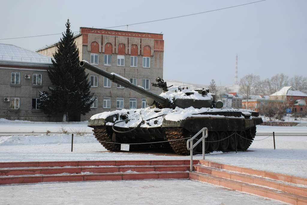 http://s9.uploads.ru/5xs4u.jpg