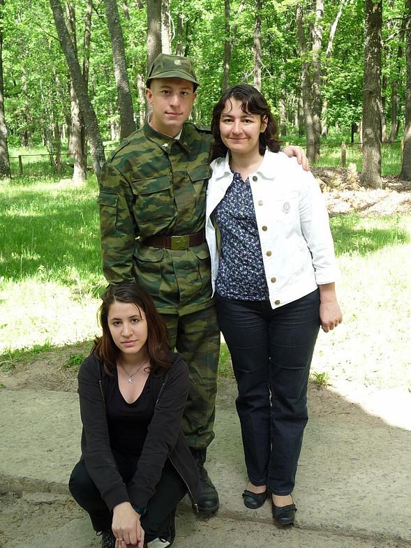 http://s9.uploads.ru/65ksp.jpg
