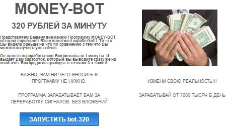 http://s9.uploads.ru/6CAgx.png