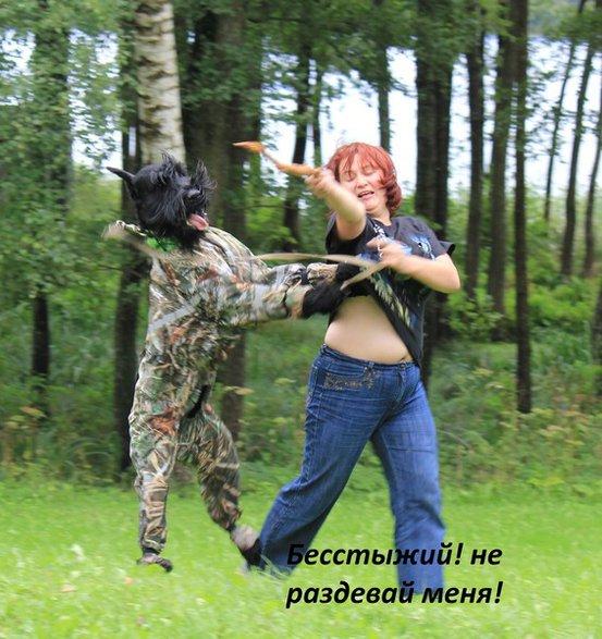 http://s9.uploads.ru/6RXIa.jpg