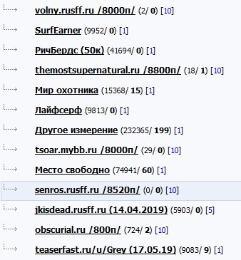 http://s9.uploads.ru/6avc8.jpg