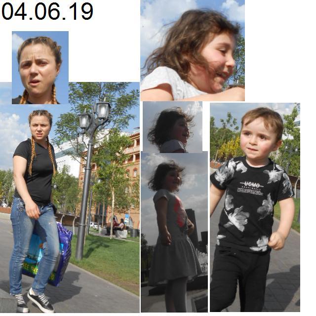 http://s9.uploads.ru/6d4JQ.jpg