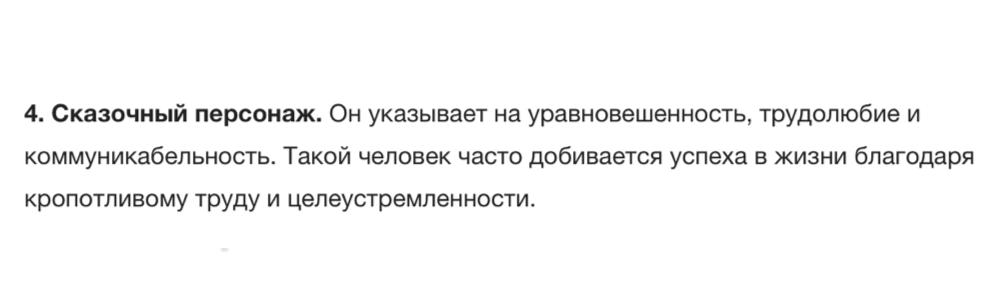 http://s9.uploads.ru/6hmGF.png