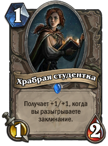 http://s9.uploads.ru/6igCq.png