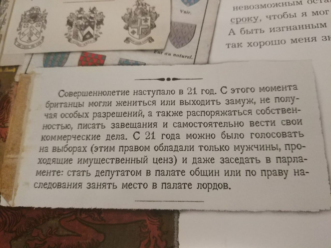 http://s9.uploads.ru/6lzng.jpg
