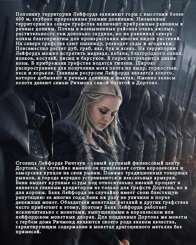 http://s9.uploads.ru/6uhHc.png