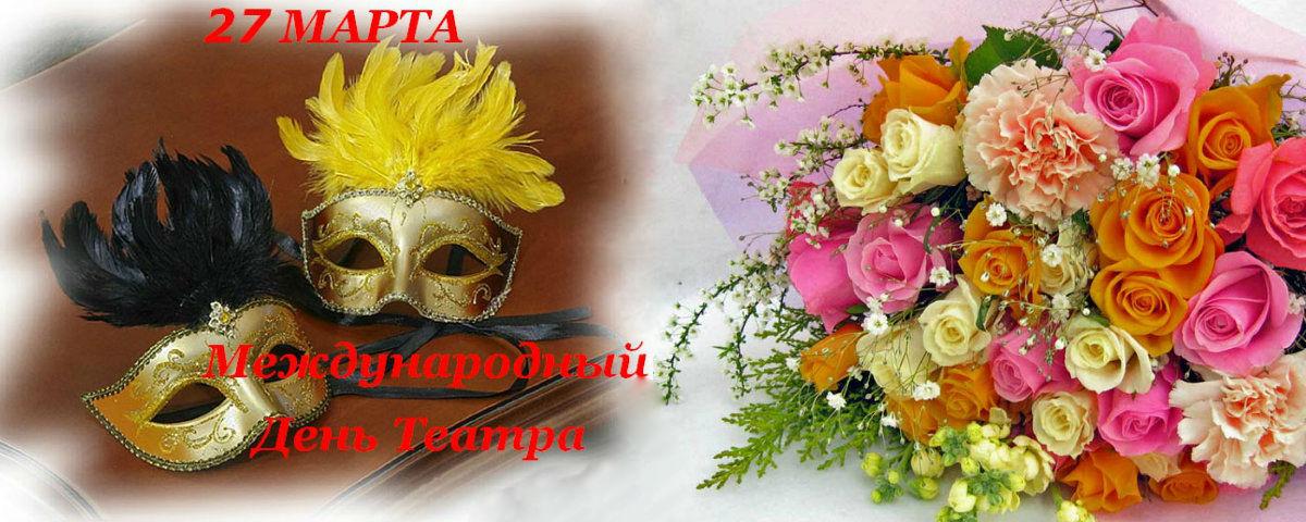 http://s9.uploads.ru/6v4Dk.jpg