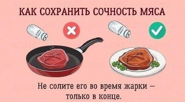 http://s9.uploads.ru/7Az4Q.jpg